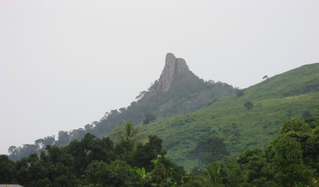 5 Affordable Ways To Enjoy Cote d'Ivoire DentDuMan 1