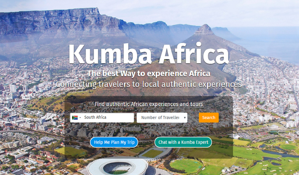 7 websites where you can book local experiences in Africa